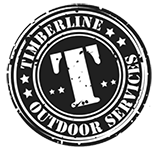 Timberline Outdoor Services | Lawn Care Howell MI